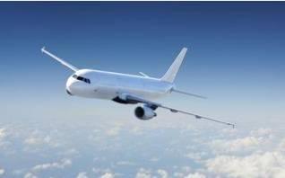 Toy Loth Bedding Logistics Shantou Zhejiang Yiwu to Russia Novosibirsk,Yekaterinburg DDP Air Freight