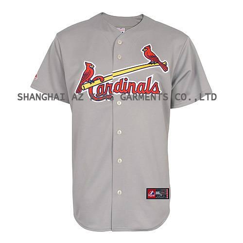 lastest MLB jersey
