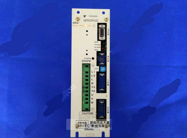 HIMV-134 K2089 FUJI CP43 CP6 cp642 cp643 QP242 CPU board