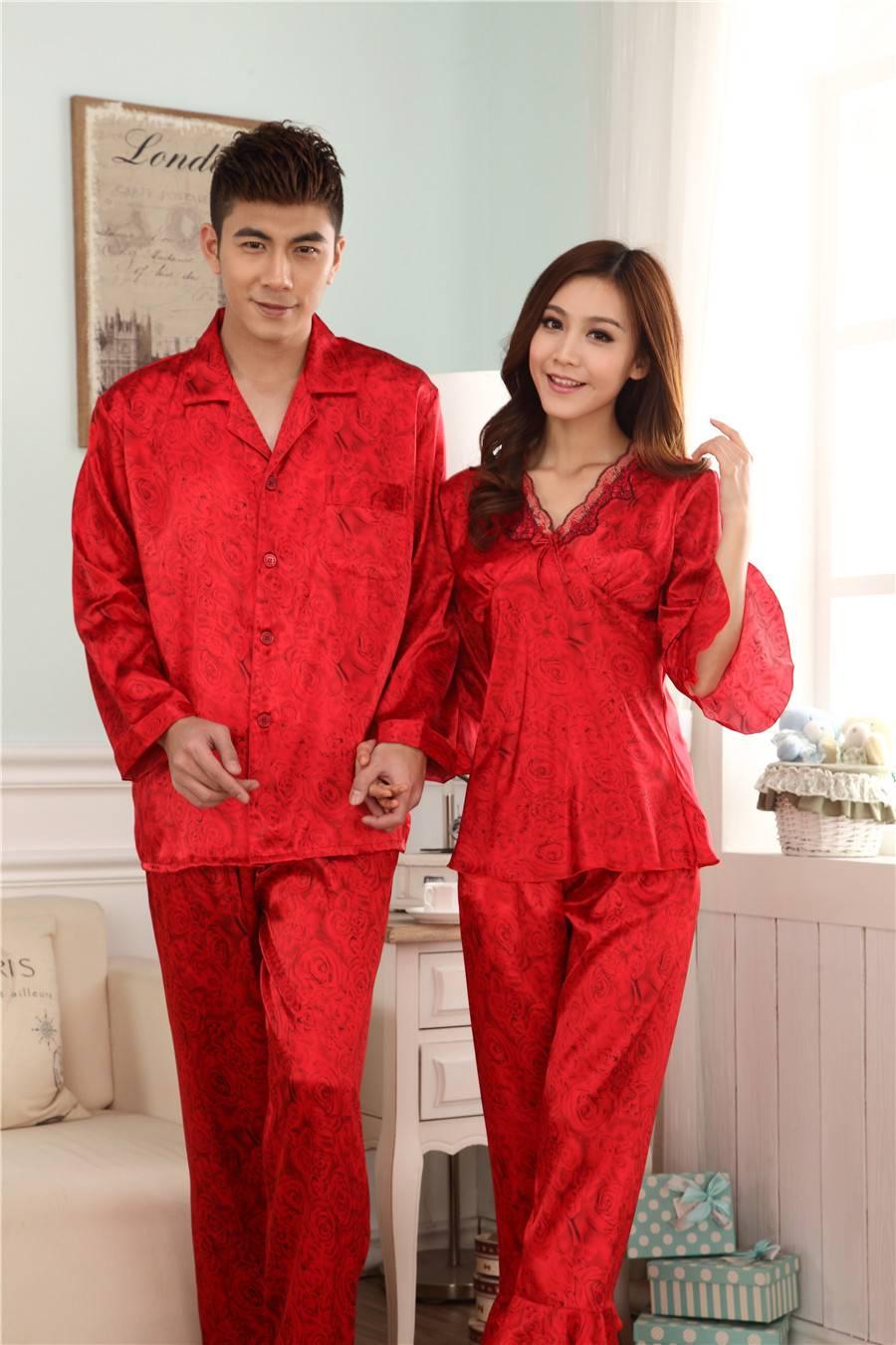 sleepwear factory in china
