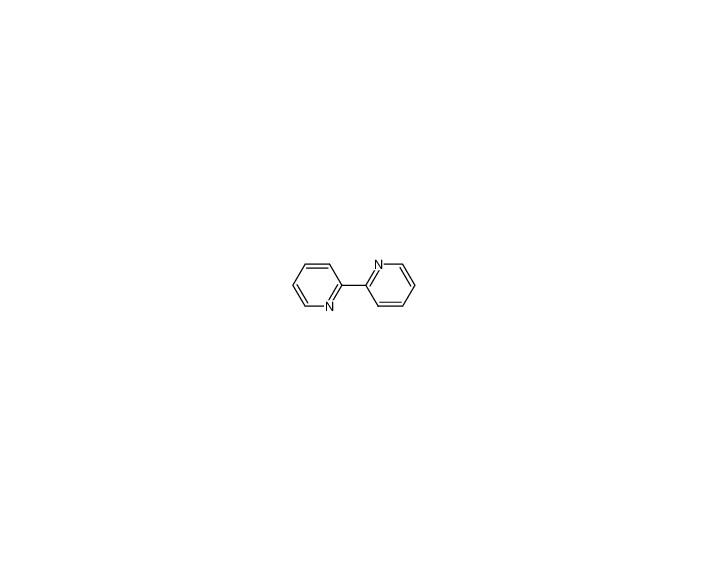 2,2-Dipyridyl