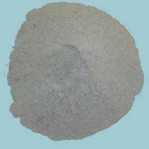 sell Magnesium Powder