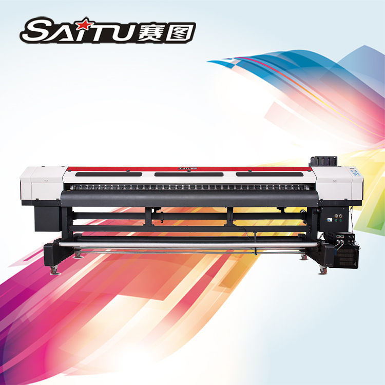 Factory direct sale digital granite UV printer With Factory Wholesale Price