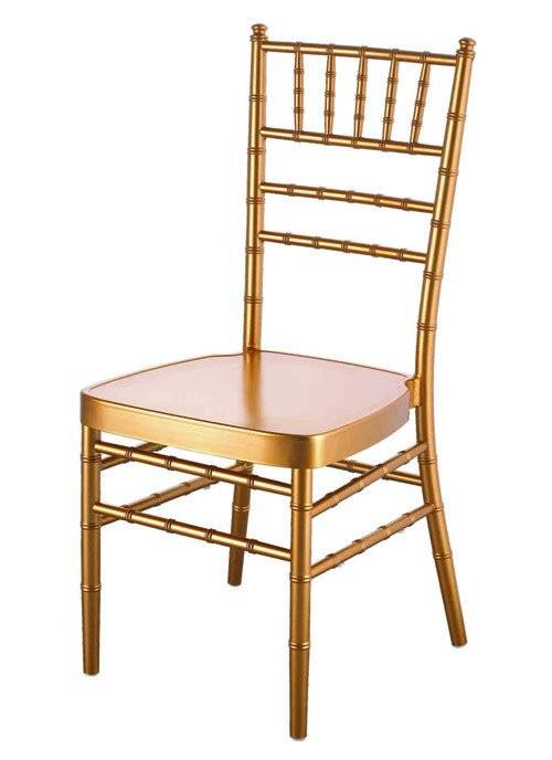 sell aluminum chivari chair,aluminum chiavari chair