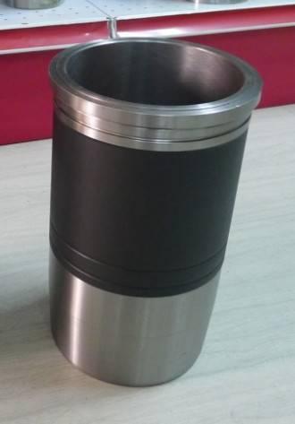 auto engine cylinder OM422