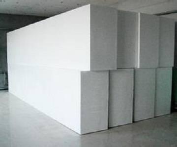 eps panels pre-expander,eps granulator
