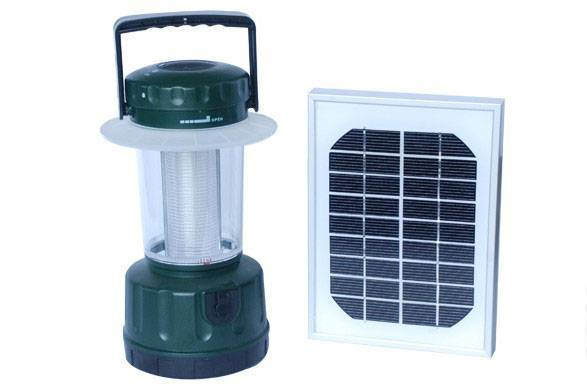solar garden lanterns china manufacturers