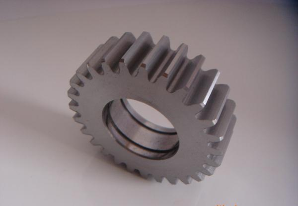 OEM Steel Pinion Gears Brass Pinion Gears, 20CrMnTi spur gear pinion