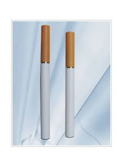 electronic cigarette(107)