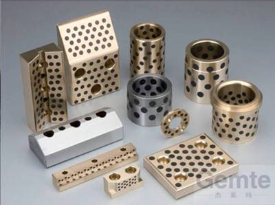 rapid prototype cnc machined spare small plastic mold parts