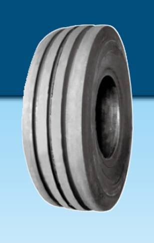 Sell F2 Agriculture Tyre