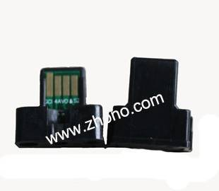 Sharp 021/022/3020/3818/3821 toner chip