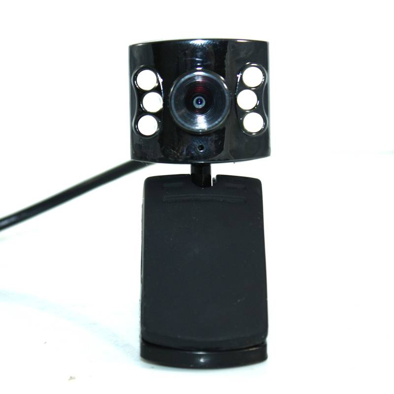 MICRODIA WIN2 PC CAMERA USB CAMERA WINDOWS 7 X64 TREIBER