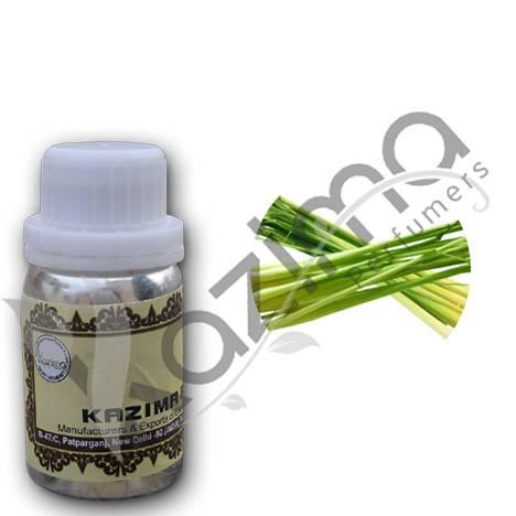 Lemongrass oil   Lemongrass Essential oil