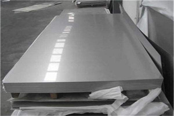 SUH409L stainless steel plate SUH409L stainless steel sheet SUH409L stainless steel SUH409L stainles