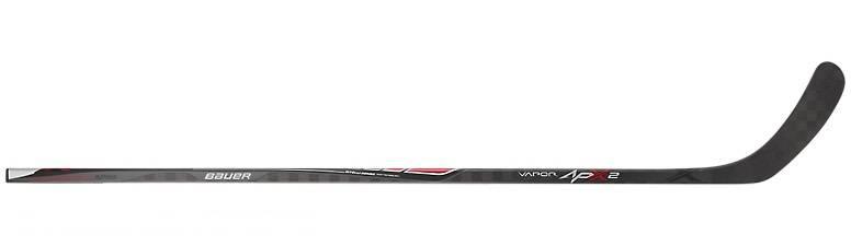 Bauer Vapor APX2 GripTac Composite Stick[Senior]