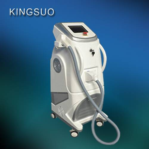 810nm diode laser hair removal system