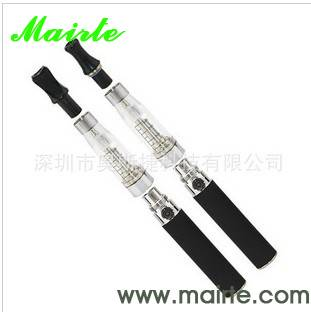 Most Popular Electronic Cigarette EGO-T CE4