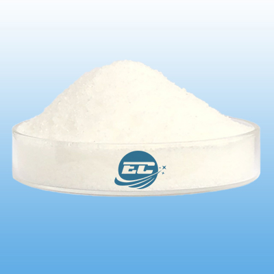 Cationic Polyacrylamide Flocculant CPAM Water Treatment