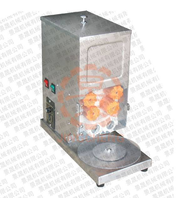 sushi & rice ball forming machines