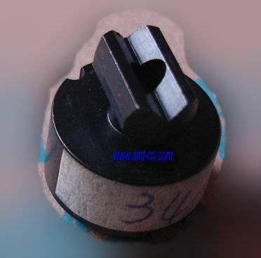 YAMAHA YVL88/YV100 PICK UP NOZZLE-E (TYPE 34) KM0-M711E-00X