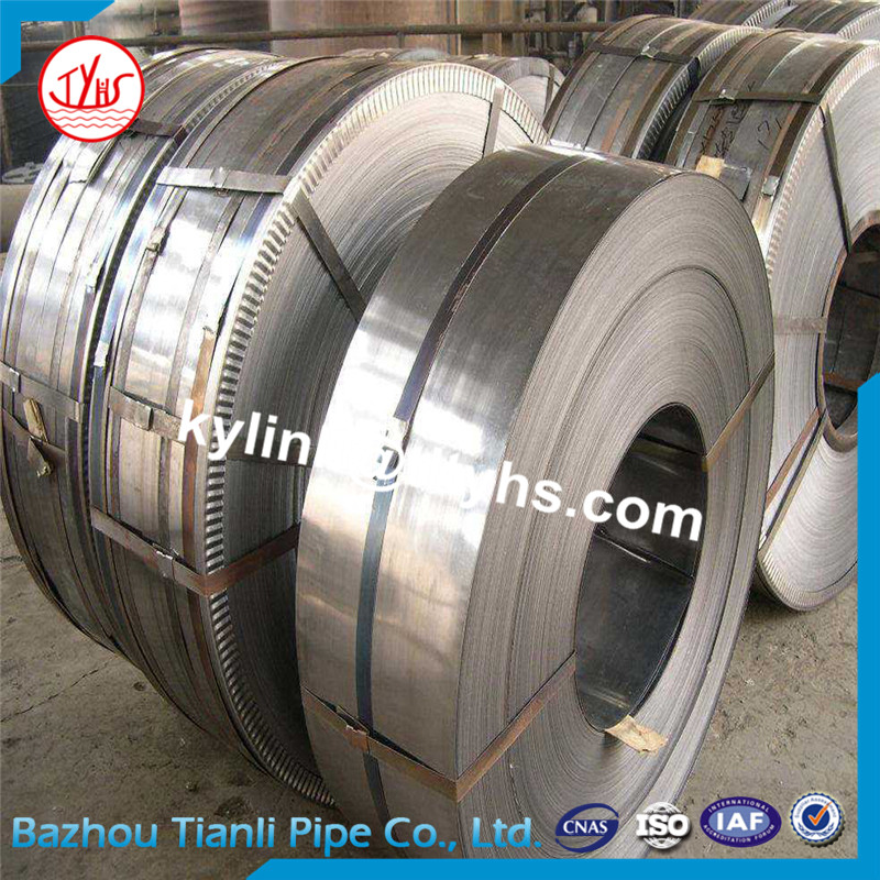 Factory sell stamping strip/ stamping belt