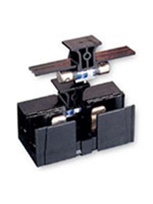 SELL HPS Spartan Industrial Open-Style Control Transformer SP1000MQMJ