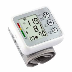 electronic blood preasure monitor BPM6600