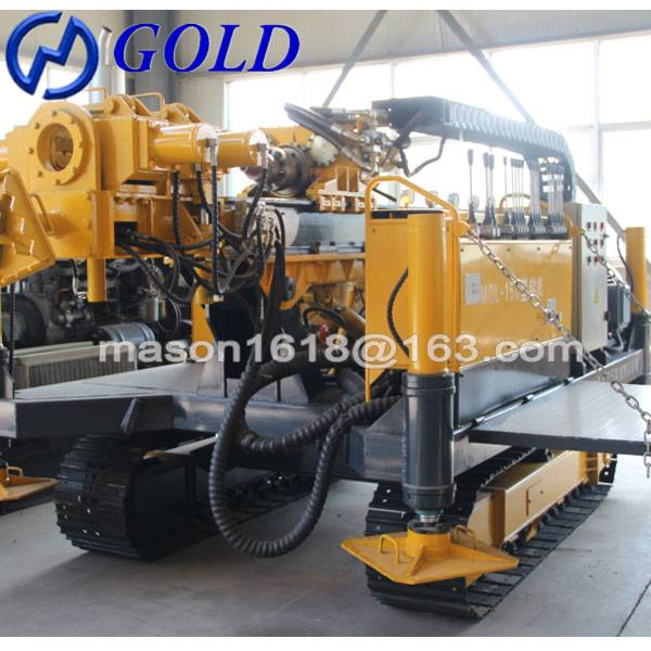 New Sale MDL-150 Anchoring Drilling Rig For Sale
