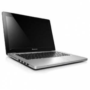Cheap new original Brand Free shipping Laptop laptops notebooks Lenovo IdeaPad U310 43752BU 13.3-Inc