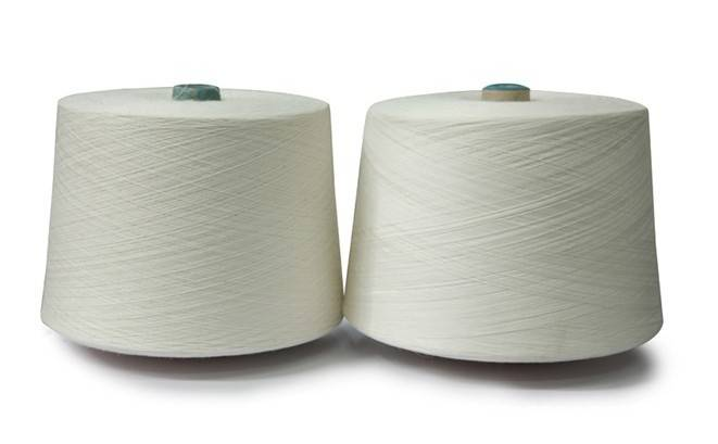 100% Ring Spun Viscose Yarn 30S/1