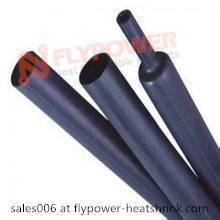 3:1 & 4:1 Dual Wall Flexible Flame Retardant Heat Shrink Tubing