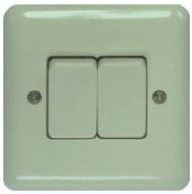 switch,socket,lampholder