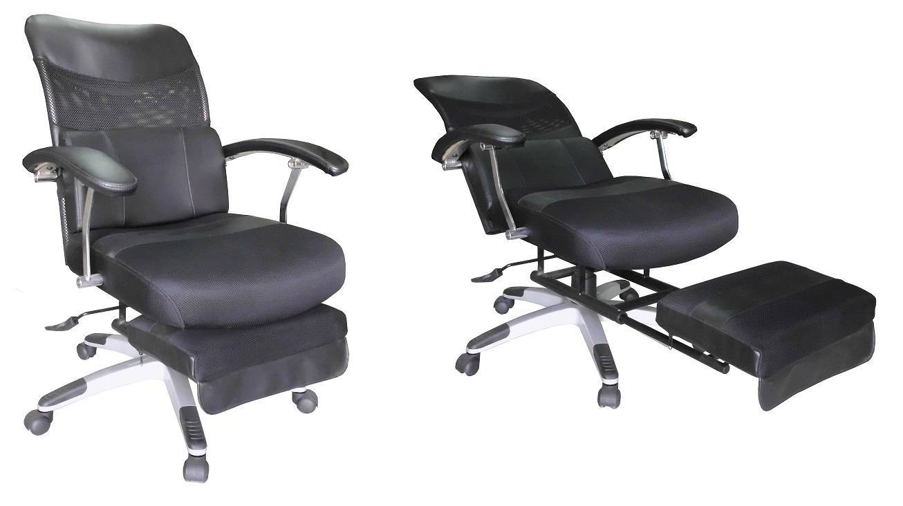 BH-2179 High Back Mesh Executive Office Chair, Office Furniture, Work Furniture