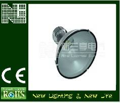 LED light/LED engineering light/LED high bay light