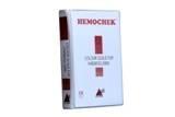 HEMOCHEK