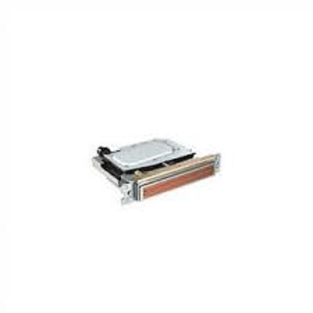 Vutek GS-508 Greyscale Print Head