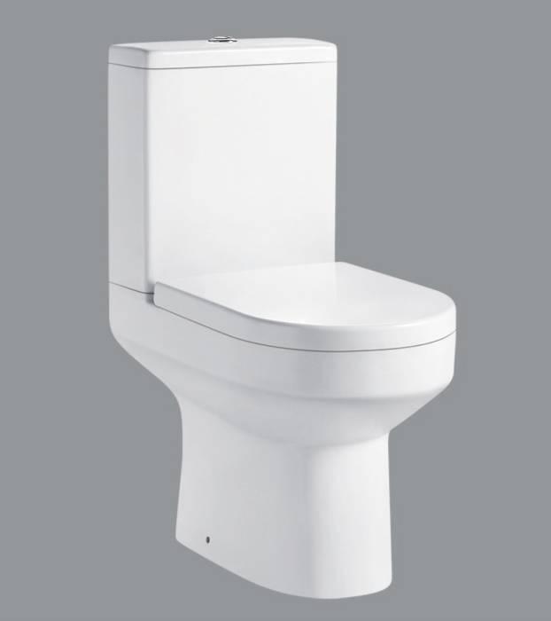 sell toilet,basin,bidet