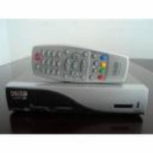 Sell DM500-S Satellite Receiver