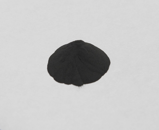 99.999%Indium Selenide (InSe)