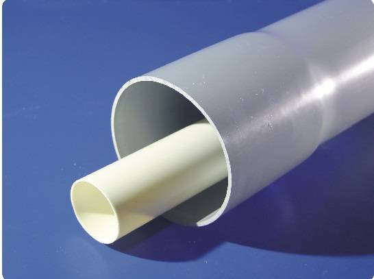 RE:PVC DRAINGE AND CORRESPONDING PIPES and fittings