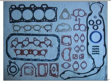 offer valve cover