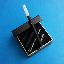 2014 new for woman electronic cigarette, e-cigar, e-pipe, disposable e-cigarette, free shipping