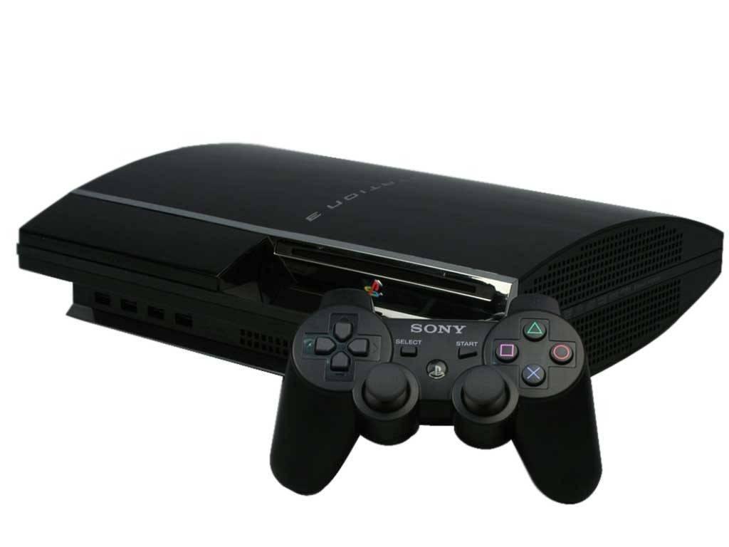 Wholesale/retail original Game player(Sony PS2, Sony PS3, Sony PSP, Microsoft Xbox360, Nintendo Wii)