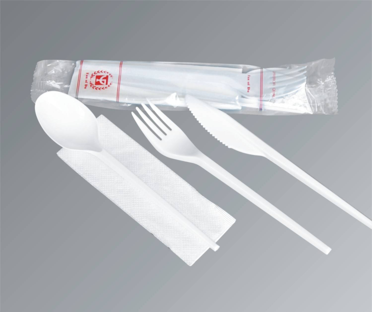Sell cutlery pack, cutlery sets, cutlery kits