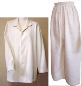 Bio Multipurpose Clothes