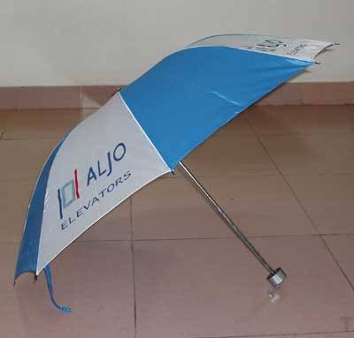 umbrella,Umbrella in three fold, gift umbrella, umbrella factory china, promotional items