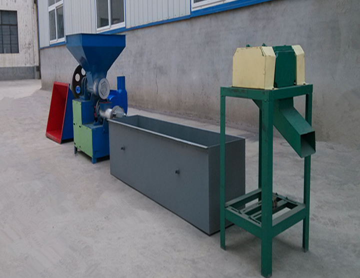 offer eps crusher,granulator,recycling machine