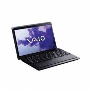 Cheap new original Brand Free shipping Laptop laptops notebooks Sony Vaio VPCF23EFX/B 16.4 Notebook