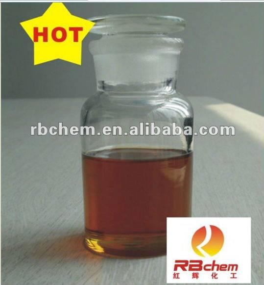 herbicide acetochlor 90%tc